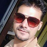 Bablu from Shahdol | Man | 34 years old | Scorpio