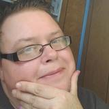 Sweetangel from Jarrell | Woman | 42 years old | Leo