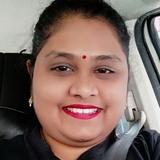 Mitra from Kuala Lumpur | Woman | 35 years old | Scorpio