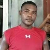 Smgarmorin from Sorong | Man | 31 years old | Aries