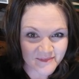 Jerri from Minneapolis | Woman | 41 years old | Cancer