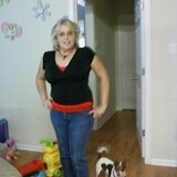 Kayly from Platteville | Woman | 50 years old | Virgo