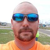Jj looking someone in Lake City, Florida, United States #9