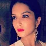 Raj from Gandhidham | Woman | 35 years old | Taurus