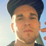 Willie from Burnaby | Man | 27 years old | Virgo