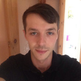 Jj from Clacton-on-Sea | Man | 32 years old | Capricorn