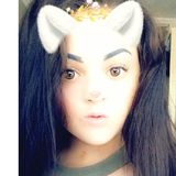 Marxox from Portsmouth | Woman | 22 years old | Libra