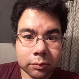 Leo from Santa Ana | Man | 25 years old | Aquarius