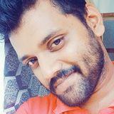 Shijujohn from Ottappalam | Man | 28 years old | Libra