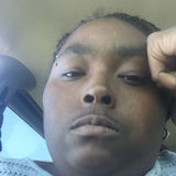 Keykey from Lynchburg | Woman | 35 years old | Capricorn