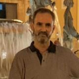 Quillo from Sagunto | Man | 58 years old | Sagittarius