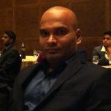 Sands from Ashok Nagar | Man | 44 years old | Libra