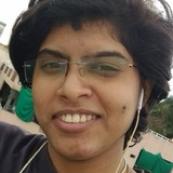 Shubhra from Bhopal | Woman | 26 years old | Libra