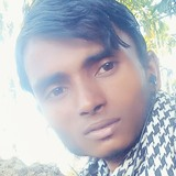 Rohit from Hojai | Man | 24 years old | Aquarius