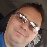 Rayray from Medicine Hat   Man   37 years old   Cancer