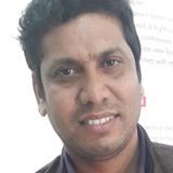 Praveen from Sitamarhi   Man   35 years old   Taurus
