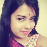 Nitu from Banswara | Woman | 24 years old | Capricorn