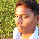 Dharm from Nadiad   Man   28 years old   Sagittarius