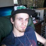 Tokingjoker from Burton | Man | 25 years old | Capricorn
