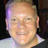 Dallasfan from Walnut | Man | 40 years old | Gemini
