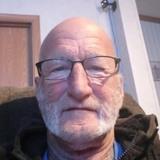 Gsljal from Milton | Man | 60 years old | Sagittarius