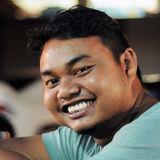 Gendut from Kuala Lumpur | Man | 28 years old | Aries