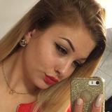 Ninanina from Landshut | Woman | 24 years old | Capricorn