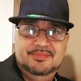 Markanthony from Middletown | Man | 40 years old | Virgo