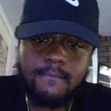 Troydudleyu7 from Willard | Man | 28 years old | Taurus