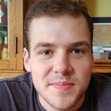 Brianlagann from Camden | Man | 25 years old | Aries