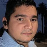 Montoya from Compton | Man | 33 years old | Taurus