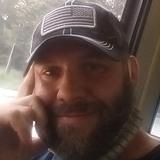 Wedo from Fontana   Man   41 years old   Sagittarius