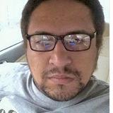 Archipoeta from Riyadh | Man | 36 years old | Libra
