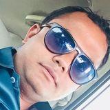 Ketan from Himatnagar | Man | 33 years old | Libra