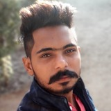 Gurpyar from Kot Kapura | Man | 27 years old | Aries