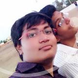 Deepsonani from Bhavnagar | Man | 34 years old | Capricorn