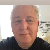 Scotttrimbdz from Hermosa Beach | Man | 63 years old | Aries