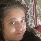 Tri from Moncton   Woman   37 years old   Libra