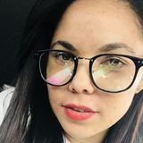Yari from Harrisonburg | Woman | 33 years old | Capricorn