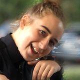 Kylara from Leesburg | Woman | 21 years old | Libra