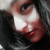 Subarna from Shiliguri   Woman   23 years old   Gemini