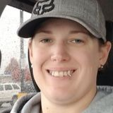 Brandy from Maple Ridge | Woman | 37 years old | Cancer