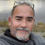 Aj from East Hartford | Man | 55 years old | Capricorn