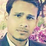 Saif from Bettiah | Man | 29 years old | Capricorn