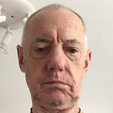 Mo from Great Yarmouth   Man   77 years old   Sagittarius