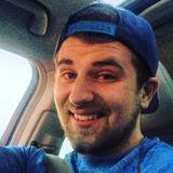 Jordanbradshaw from Tomball | Man | 25 years old | Sagittarius