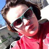 Kellybean from Beckley | Woman | 26 years old | Taurus