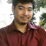 Mima from Purwokerto | Man | 27 years old | Taurus