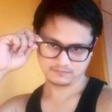 Bunty from Delhi Paharganj   Man   32 years old   Aries