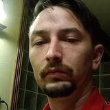 Jake from Calvert | Man | 29 years old | Leo